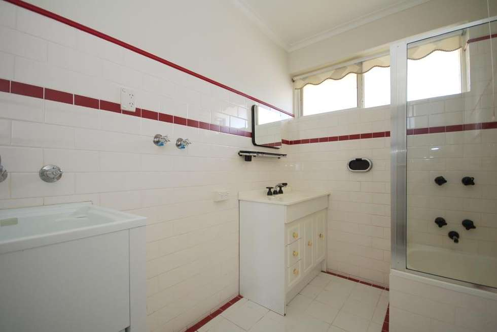 Fourth view of Homely apartment listing, 8/35 Trevelyan Street, Elsternwick VIC 3185