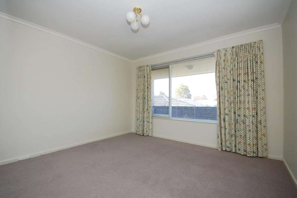 Fifth view of Homely apartment listing, 8/35 Trevelyan Street, Elsternwick VIC 3185