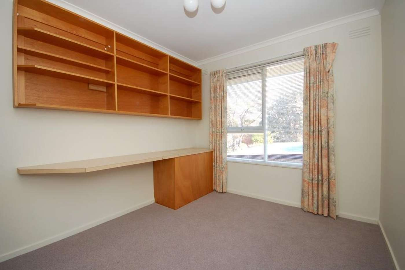 Sixth view of Homely apartment listing, 8/35 Trevelyan Street, Elsternwick VIC 3185
