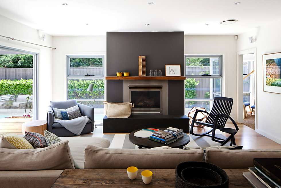 Third view of Homely house listing, 5 College Street, Manly NSW 2095