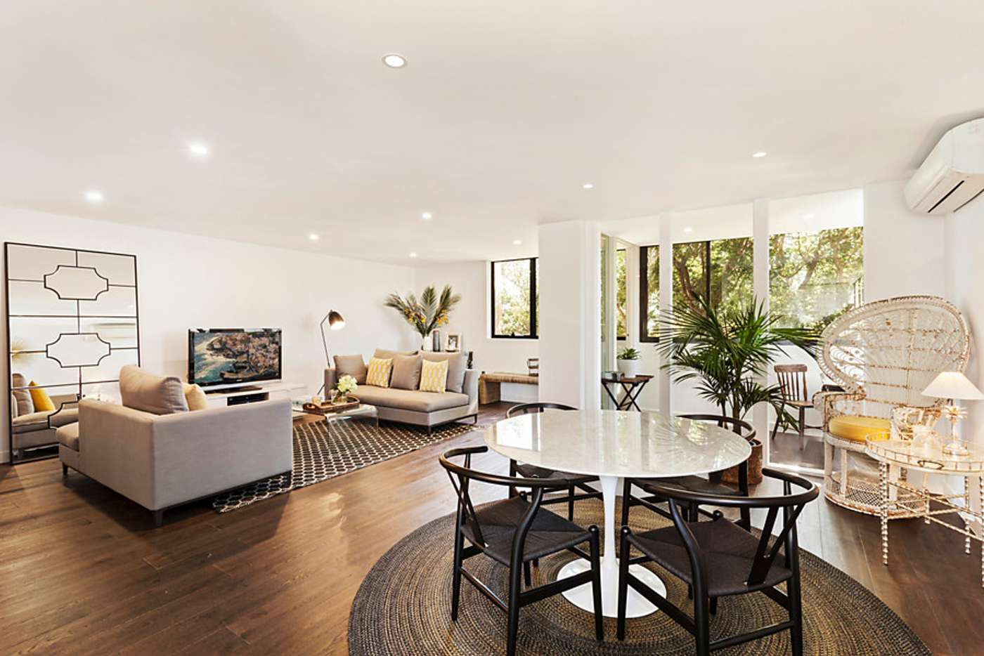 Main view of Homely apartment listing, 12/4 Sydney Street, Prahran VIC 3181