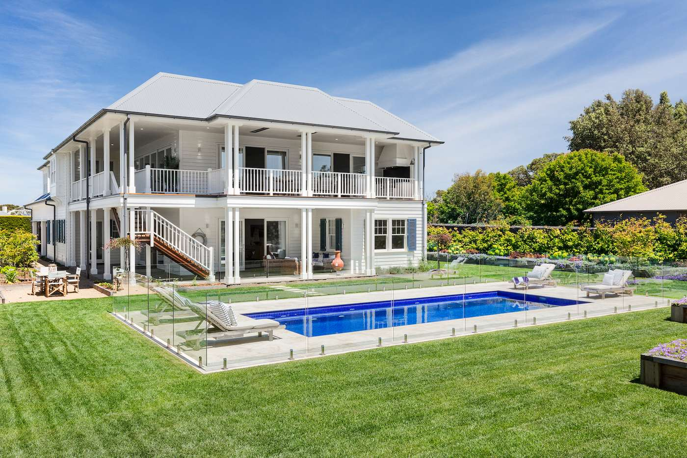 Sixth view of Homely house listing, 14 Bass Street, Flinders VIC 3929