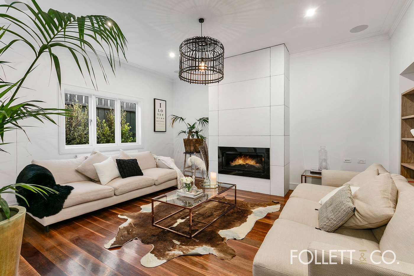 Sixth view of Homely house listing, 17 Banks Avenue, Hampton VIC 3188