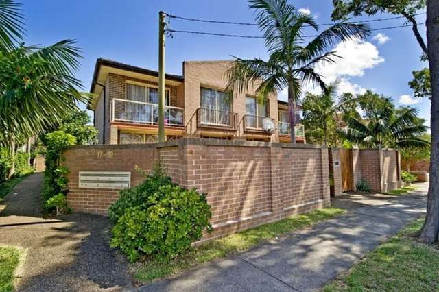 5/17-19 See  Street, Kingsford NSW 2032