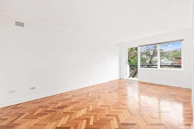 9/14 Albi Place, Randwick NSW 2031