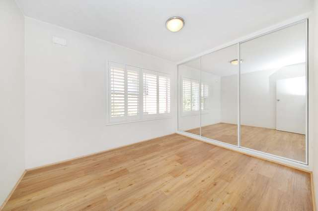 5/49 Gilderthorpe Avenue, Randwick NSW 2031