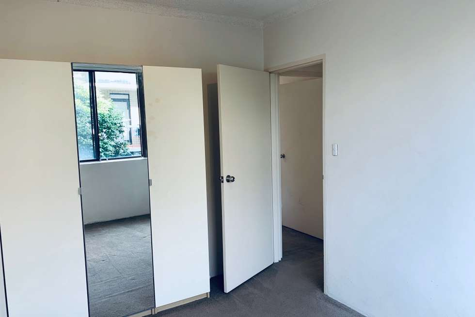 Fourth view of Homely apartment listing, 2/79 Anzac Avenue, West Ryde NSW 2114