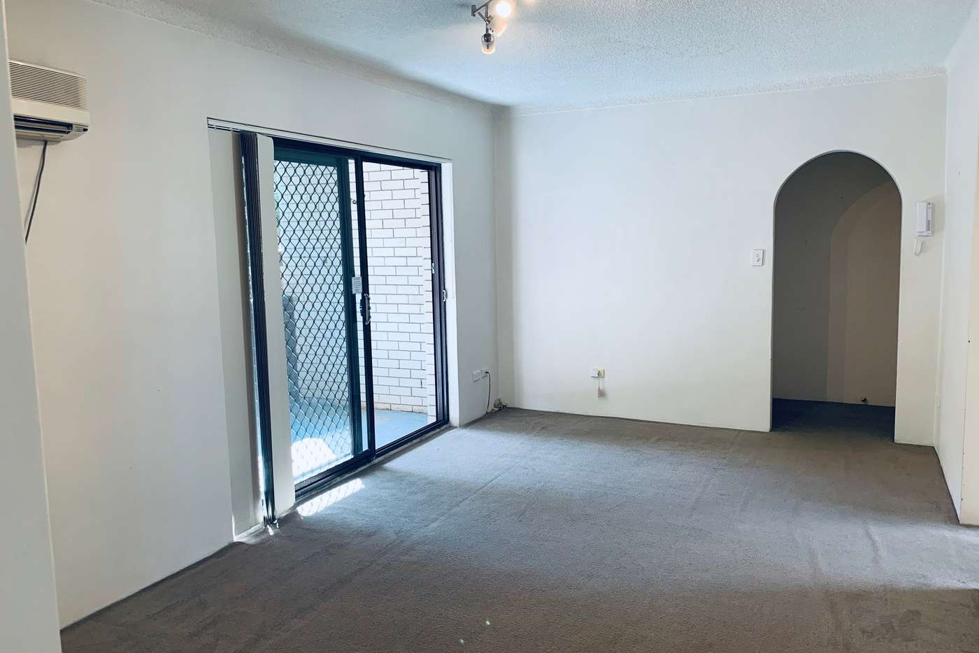 Sixth view of Homely apartment listing, 2/79 Anzac Avenue, West Ryde NSW 2114