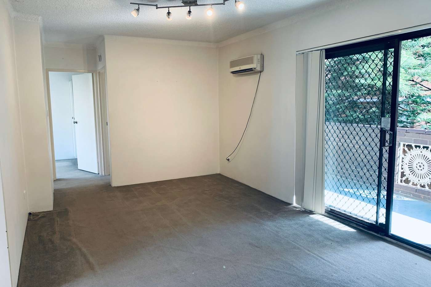 Seventh view of Homely apartment listing, 2/79 Anzac Avenue, West Ryde NSW 2114