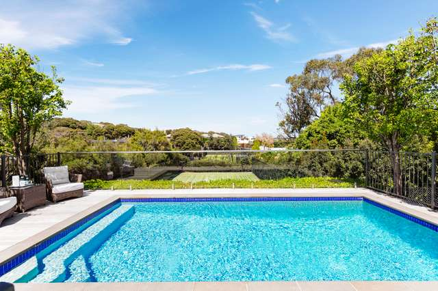 5 Royal Avenue, Portsea VIC 3944