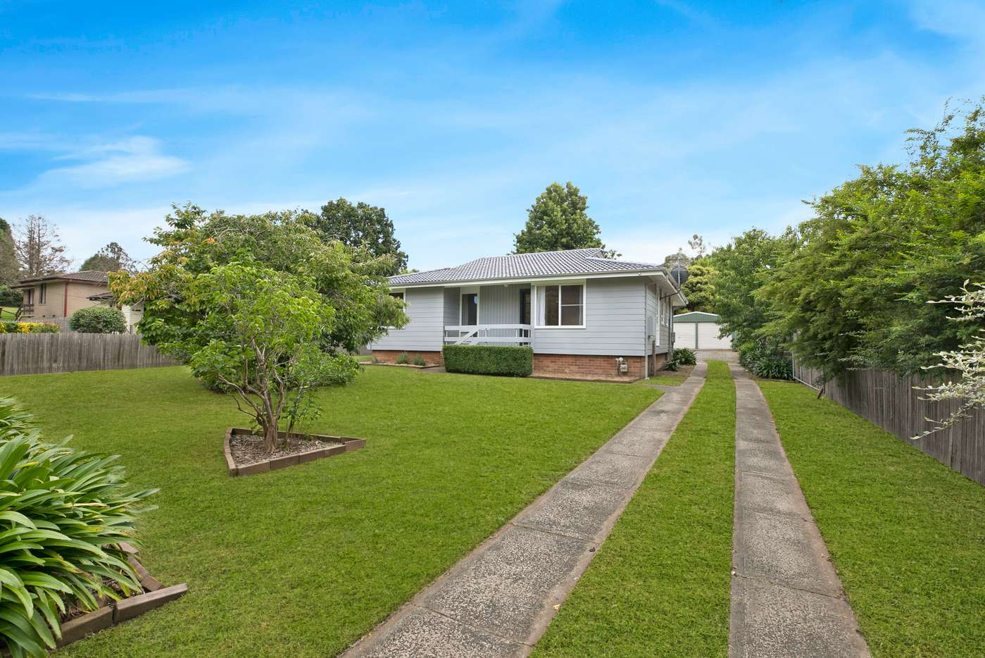 Main view of Homely house listing, 6 Sheaffe Street, Bowral, NSW 2576