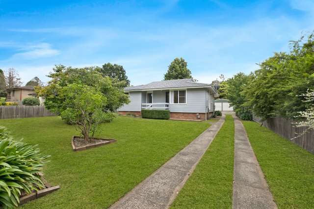 6 Sheaffe Street, Bowral NSW 2576