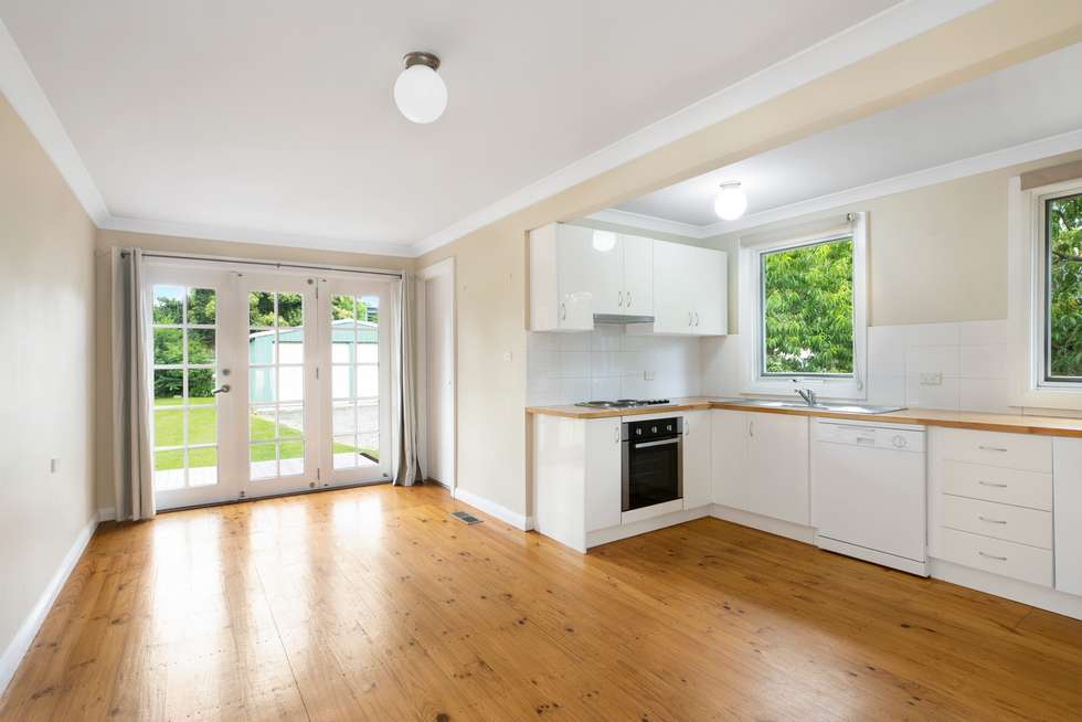 Third view of Homely house listing, 6 Sheaffe Street, Bowral NSW 2576