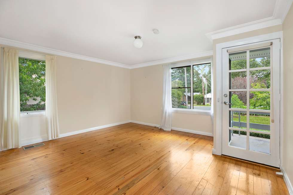 Fourth view of Homely house listing, 6 Sheaffe Street, Bowral NSW 2576