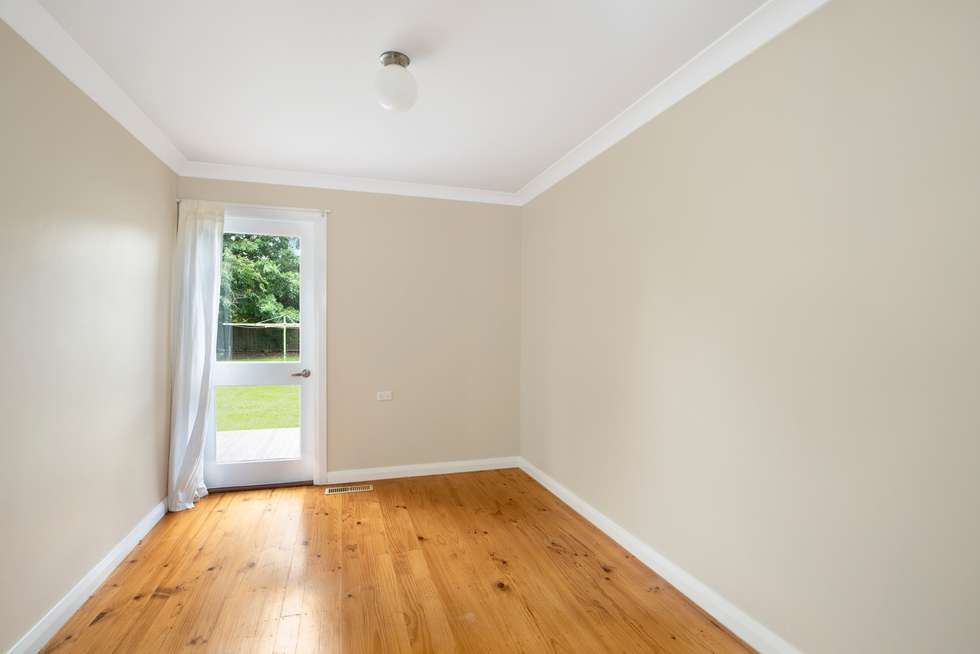 Fifth view of Homely house listing, 6 Sheaffe Street, Bowral NSW 2576