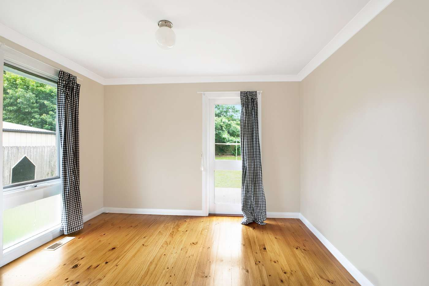 Sixth view of Homely house listing, 6 Sheaffe Street, Bowral NSW 2576