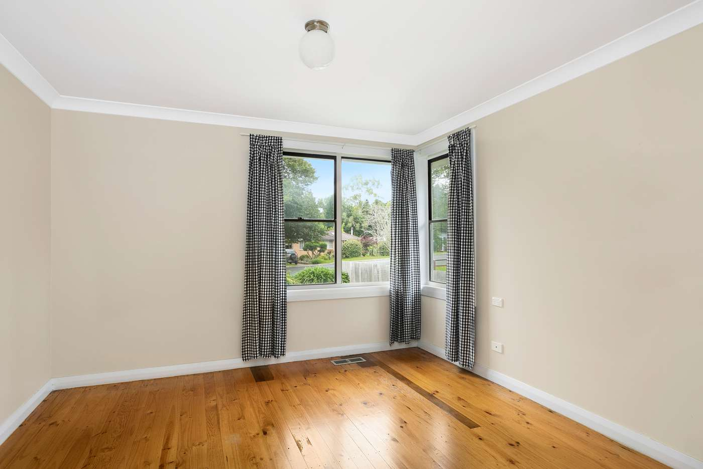 Seventh view of Homely house listing, 6 Sheaffe Street, Bowral NSW 2576