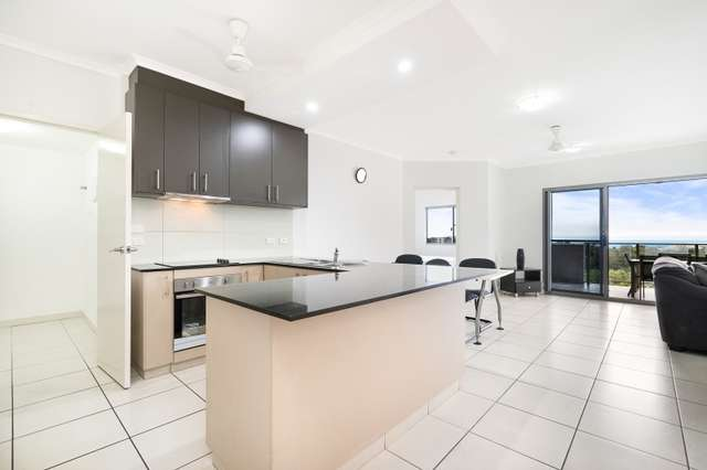 17/1 Dashwood Place, Darwin City NT 800