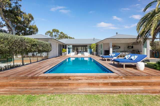 3157 Point Nepean Road, Sorrento VIC 3943