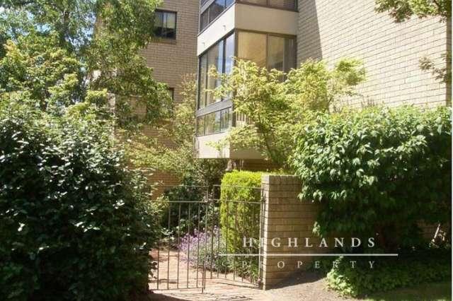 5/26 Merrigang Street, Bowral NSW 2576