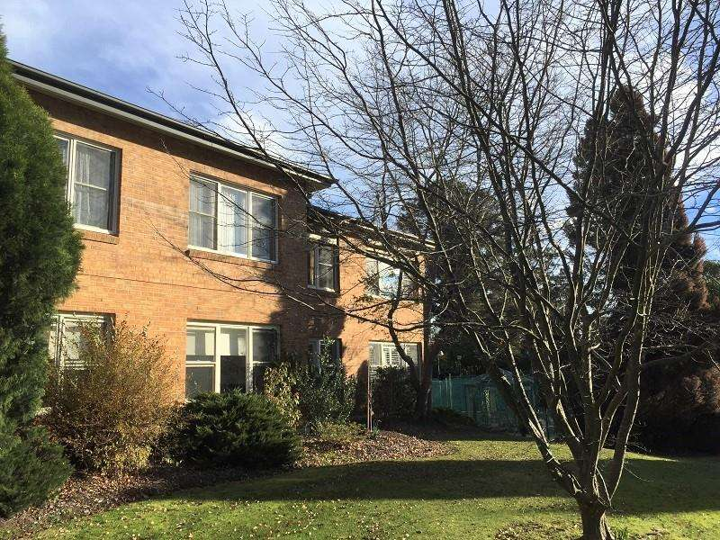 Main view of Homely house listing, 15/6a David Street, Bowral, NSW 2576
