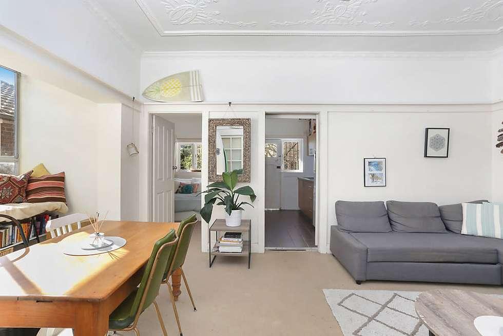 Second view of Homely blockOfUnits listing, 1-4 96 Warners Avenue, Bondi Beach NSW 2026