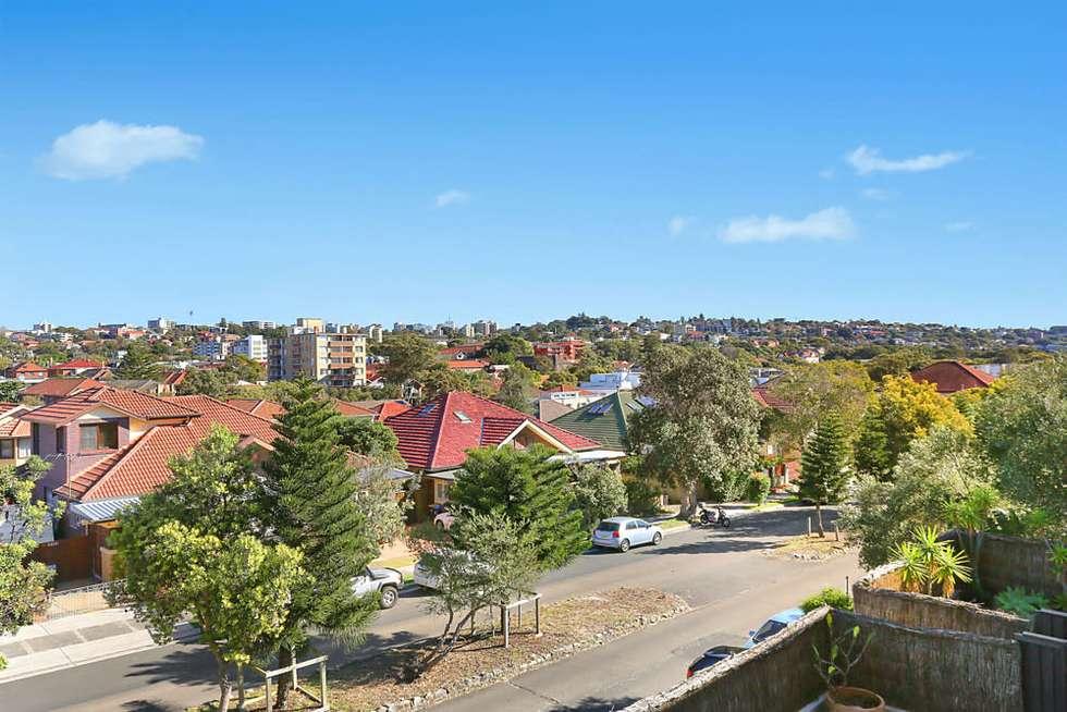 Third view of Homely blockOfUnits listing, 1-4 96 Warners Avenue, Bondi Beach NSW 2026