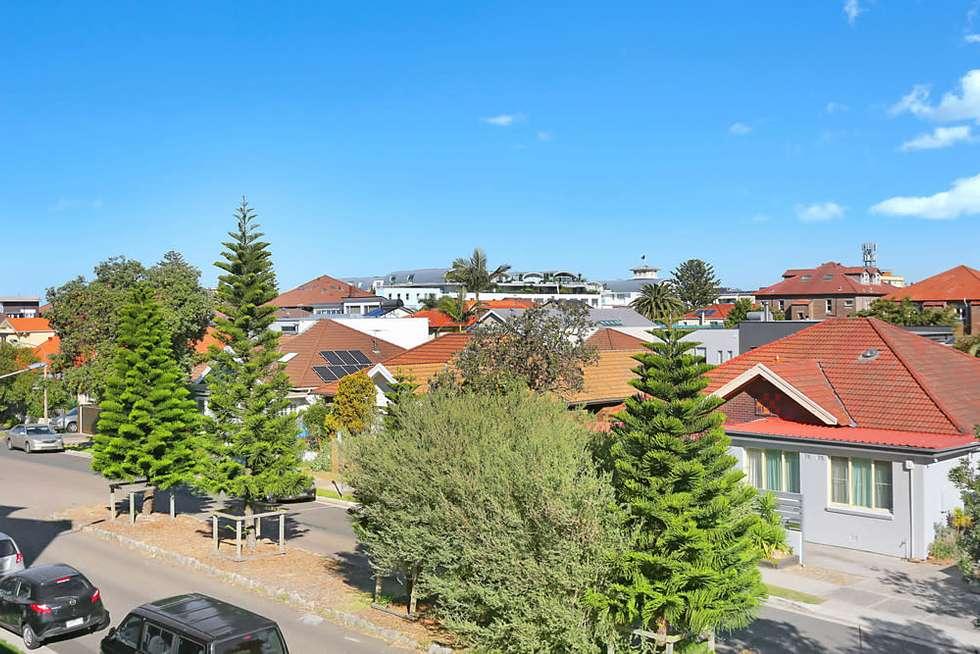 Fourth view of Homely blockOfUnits listing, 1-4 96 Warners Avenue, Bondi Beach NSW 2026