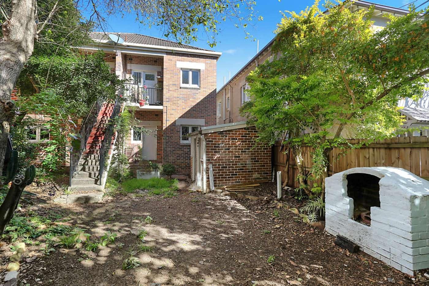 Fifth view of Homely blockOfUnits listing, 1-4 96 Warners Avenue, Bondi Beach NSW 2026