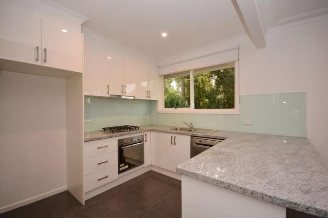 1/14 Enfield Road, Brighton VIC 3186