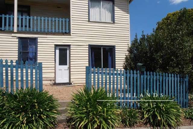 2/5 Valetta Street, Moss Vale NSW 2577