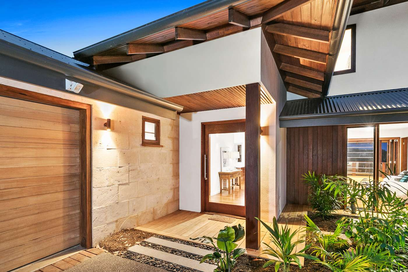 Main view of Homely house listing, 26 She Oak Crescent, Fairhaven VIC 3231
