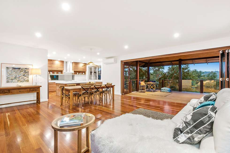 Third view of Homely house listing, 26 She Oak Crescent, Fairhaven VIC 3231