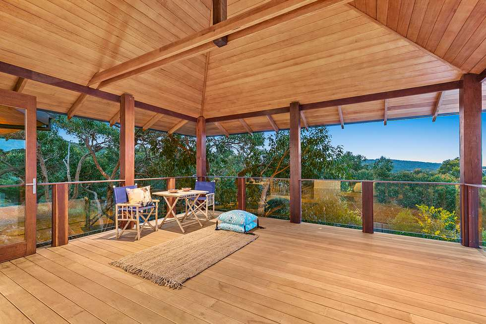 Fourth view of Homely house listing, 26 She Oak Crescent, Fairhaven VIC 3231