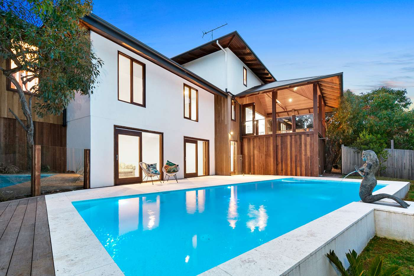 Sixth view of Homely house listing, 26 She Oak Crescent, Fairhaven VIC 3231