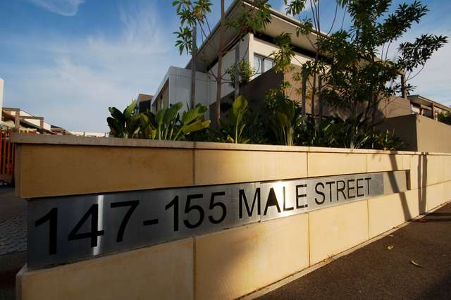14/149 Male Street, Brighton VIC 3186