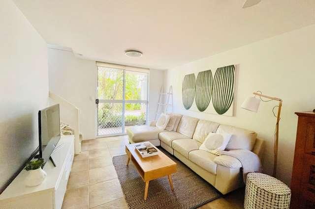 3/9 Culgoa Street, Sunshine Beach QLD 4567