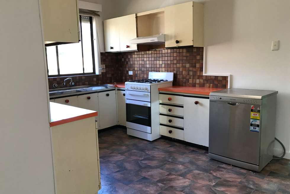Second view of Homely house listing, 11 Couper Angus Grove, Sunshine West VIC 3020