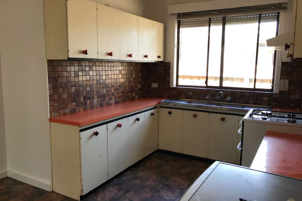 Third view of Homely house listing, 11 Couper Angus Grove, Sunshine West VIC 3020