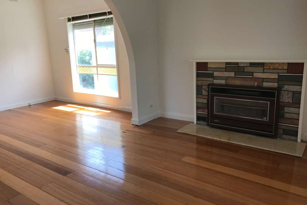 Fifth view of Homely house listing, 11 Couper Angus Grove, Sunshine West VIC 3020