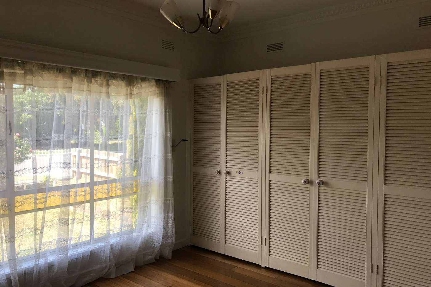 Sixth view of Homely house listing, 11 Couper Angus Grove, Sunshine West VIC 3020