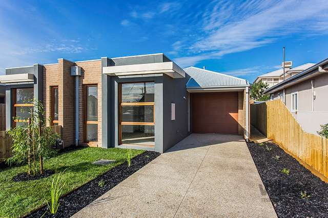 21a Ararat Street, Altona North VIC 3025