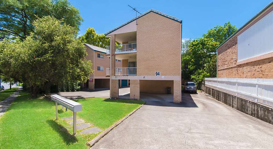 1/94 Indooroopilly Road