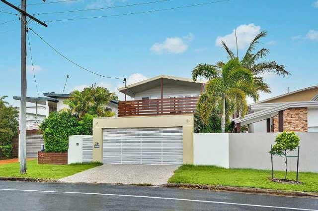 26 Roderick Street, Moffat Beach QLD 4551