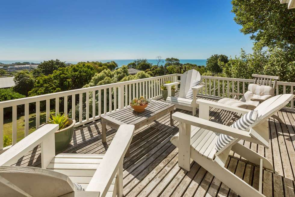 Fourth view of Homely house listing, 11 Baroona Street, Mornington VIC 3931