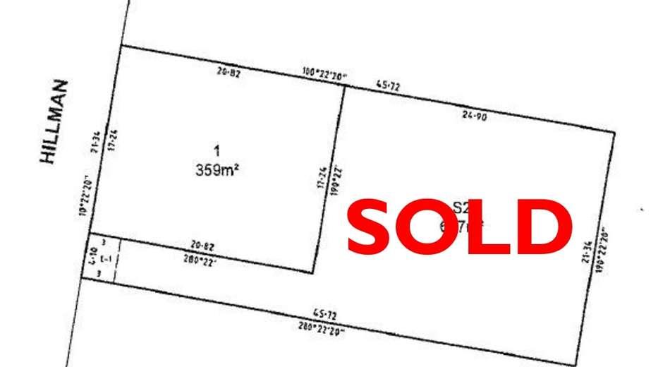 1 Hillman Avenue, Mccrae VIC 3938
