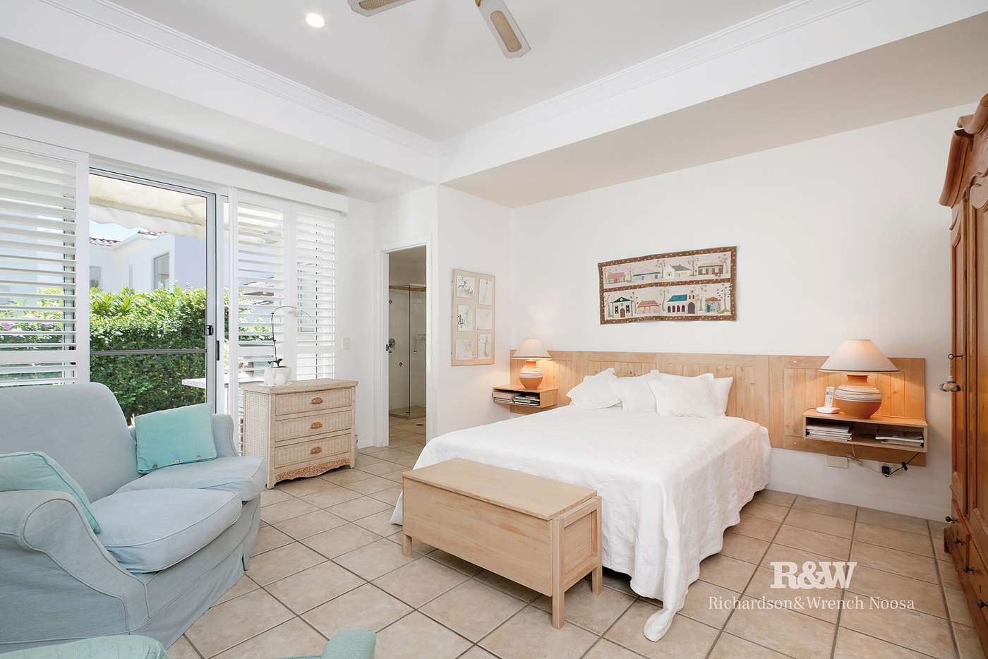 Fifth view of Homely villa listing, 745/61 Noosa Springs Drive, Noosa Springs QLD 4567