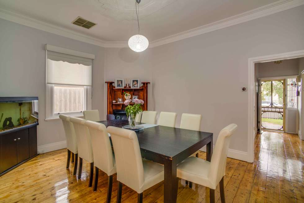 Second view of Homely house listing, 16 First Street, West Footscray VIC 3012
