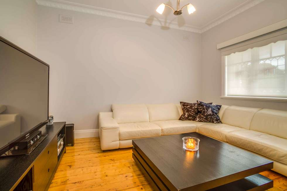 Third view of Homely house listing, 16 First Street, West Footscray VIC 3012