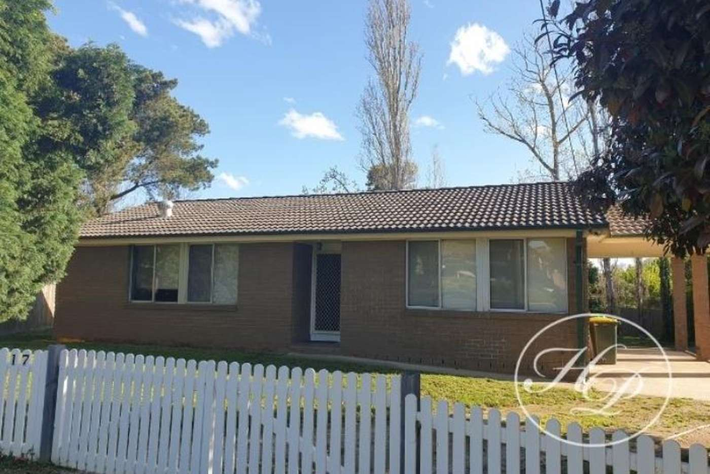 Main view of Homely house listing, 17 Ball Street, Moss Vale NSW 2577